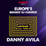 NYDJAY by New Yorker - Danny Avila