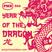 PMB066: Year of the Dragon