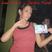 Lee Jarvis - Jackin Funk (May 06)