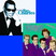 Ray Charles - The Skyliners - The Queen