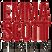 Emma Scott Presents Radio Show #6 10/11/2011