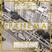 Ipanema Sunday Mix - 25.06.17