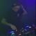 BooV Mix Session #9