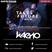 TOTF 030 - Black XS - Kaeno Guestmix