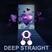 Deep Straight