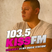 Kiss FM Chicago ft. DJ Image (Chicago) July 2020