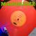 MADONJAZZ #81