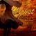 Herbst Tanz - podcast 002 - Green.Labora