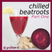 CHILLED BEATROOTS PART ONE