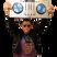 DJ JONAS 69 SET TECH HOUSE Y MINIMAL TECHNO FEB 2014