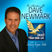 571: Optimizing the User Experience of Discovering New Podcasts | Dave Newmark