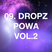 Dimger - 09 - Dropz Powa Vol.2 Mix