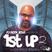 DJ I Rock Jesus Presents 1st Up Pt.2