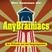 #04: AutoBrainiacs - Verkehrssünden