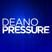 Deep Pressure Vol. 2