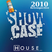 House Showcase #51 - 2010 Retrospective