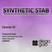 Synthetic Stab 03