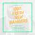 R&B / HIP HOP FUTURE BANGERS !!