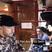 DJ Fire Aux & DJ Seth Gutierrez @ Eaton Radio HK 2020.04.08