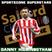 Sportszone Superstars: Danny Higginbotham