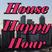 House Happy Hour: 5/22/2014