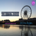 Soulful Session, Zero Radio 1.3.14 (Episode 6)  LIVE From Brighton with DJ Chris Philps