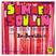 Summer Soulin' - Dj Bonebookbang