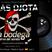 Set La Bodega - (Techno House) Sonido Made in Spain - Vol.1 - Chile - Diciembre 2012 by eliasdjota