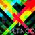 PLTNCO #25 I'll House you