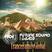 Aly and Fila – Future Sound Of Egypt 407