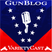 EP084 GunBlog VarietyCast - The Alchemist and the Monkeysphere