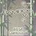 Bamboo Shows 014 - Lamusa II (Gravity Graffiti) - 28.08.18