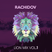 Rachidov Lion Mix Vol.1