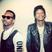 DJ Jess Jess Trap Mix 89 Juicy J & Wiz Khalifa (America's Most Wanted)