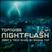 Topnoise Nightflash #1