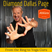 Diamond Dallas Page: Pro Wrestler & DDP Yoga