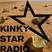 KINKY STAR RADIO // 25-12-2018 // WORLD SPECIAL