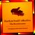 POMP AND CLOUT MIX SERIES VOLUME 6: HARLEM SOUL COLLECTIVE - THE RENAISSANCE
