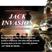 """LIVE @ 1st Anniversary of Jack Invasion"" - Booming B."