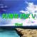 ANIME MIX ver5.9 Final LTD
