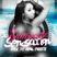 Summer Sensation (The MIX) - Axil Reece