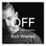 Rich Wakley OFF Podcast (Nov 2014)