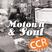 Motown & Soul - @DJMosie - 14/02/17 - Chelmsford Community Radio