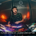 Aerial Tribe - Future Sound of Zagreb 2018 Set Mix