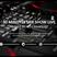 Alex Marquez @ 30 Minutes Mix Show Live #014