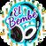 Radio Emergente 05-09-2017  El Bembe