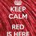 RED SHORTMIX