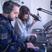 Barbie Bertisch & Paul Raffaele @ The Lot Radio 27 Feb 2016