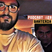 TRUE BASS - PODCAST #28 mixed by: BAKTERIA [True Bass Roster]