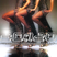 The Three Degrees 3D:120 (6 May 2010 Gay Radio UK)